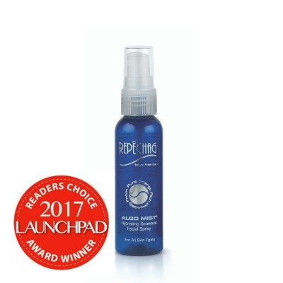 Spray viso idratante | ALGO...