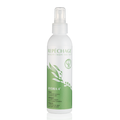 HYDRA 4® TONIC SPRAY