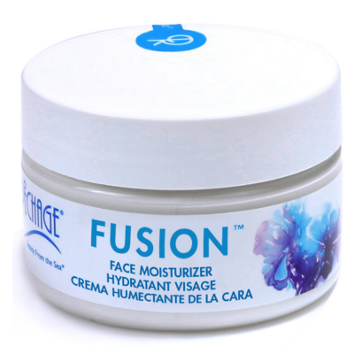 FUSION All Natural Face...