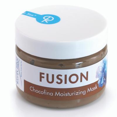 FUSION CHOCOFINA MOISTURIZING MASK