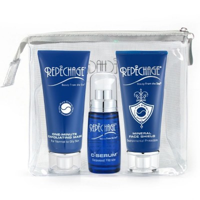 Gift set best seller |...