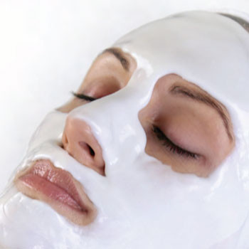 Repêchage Hydra Dew® Express Lift Mask