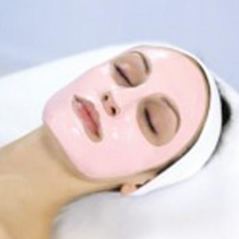 Repêchage Hydra Medic® Facial