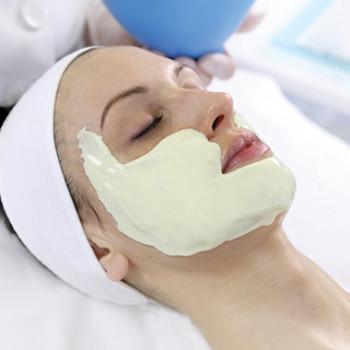 Repêchage Fusion™ Vanillafina Express Bar and Spa Masks