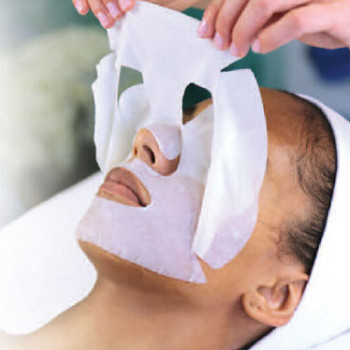 Repêchage Lamina Lift™ Mask