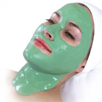 Repêchage Vita Cura® 5 Phase Firming Facial