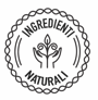 ingredienti naturali