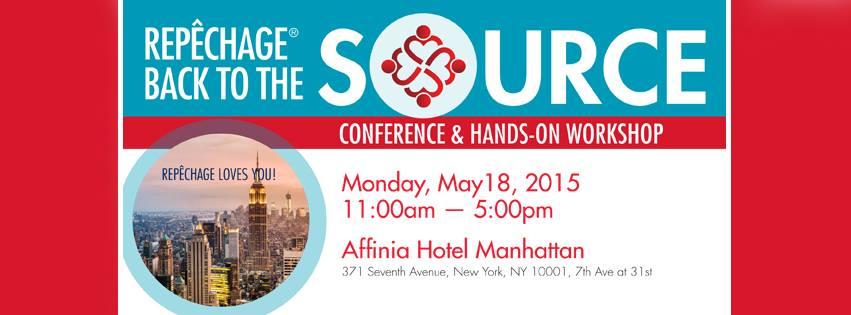 Repechage 17a Conferenza Internazionale in NY