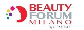 EURACOM a Beauty Forum Milano il 27 e 28 ottobre: Vi aspettiamo per due ESCLUSIVI WORKSHOP e IMPERDIBILI NOVITA'.